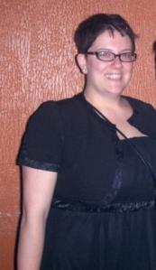 bryn 2009 2